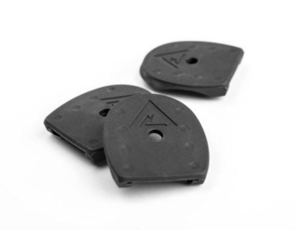 Tango Down Vickers Tactical Magazine Floor Plates