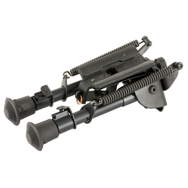 "Harris SBRM Bipods 6"" to 9"" Rotating Legs"