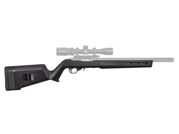 Magpul Hunter X-22 Stock Ruger 10/22
