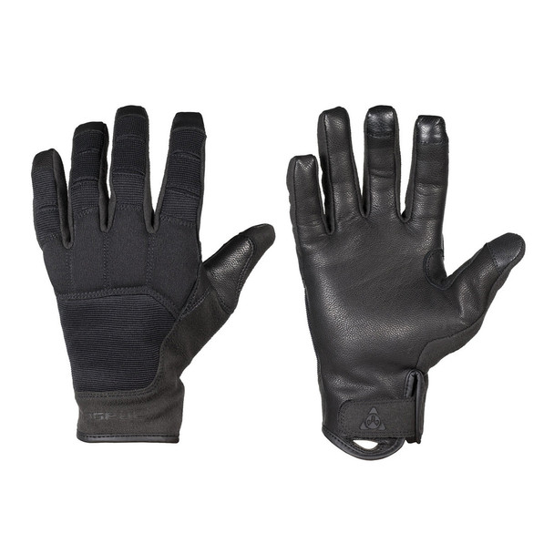 Magpul MAG851 Core Patrol Gloves