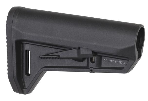 Magpul MOE SL-K Carbine Stocks
