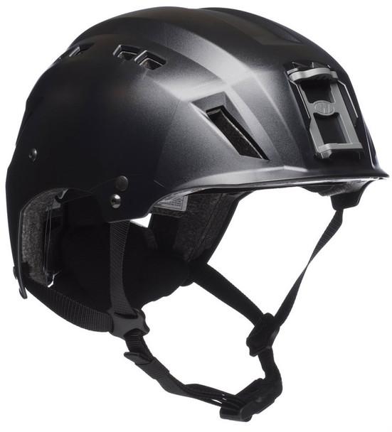 Team Wendy SAR Backcountry Helmets