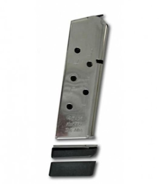 Kimber KimPro Tac-Mag 7rd .45 ACP