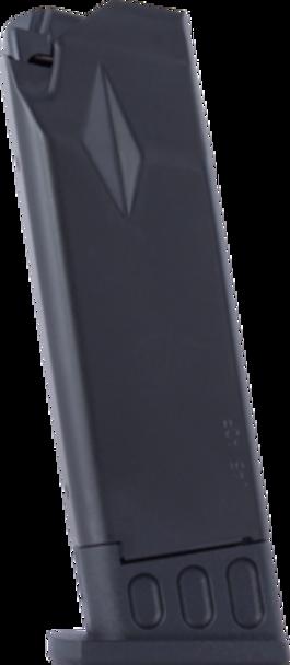 MGK4510AFC