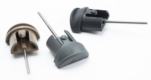 TangoDown Vickers Grip Plug / Takedown Tool for Glock