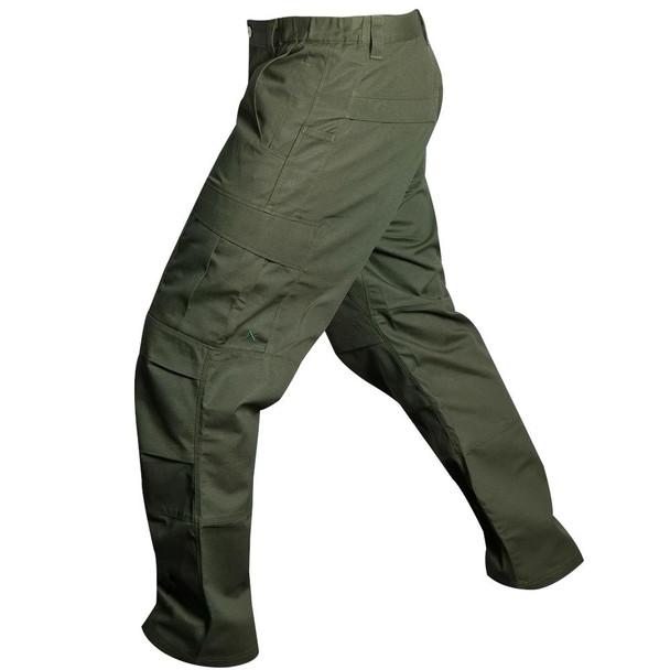 Vertx Men's Phantom Ops Tactical Pants, OD Green