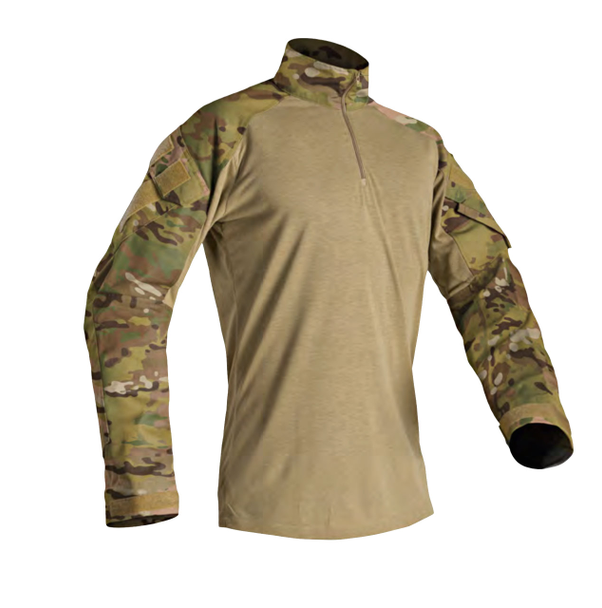 Crye Precision G3 Combat Shirts