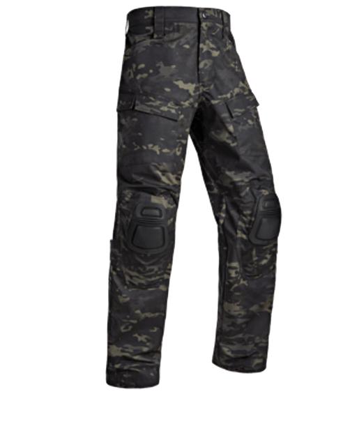 Crye Precision LE01 Combat Pants