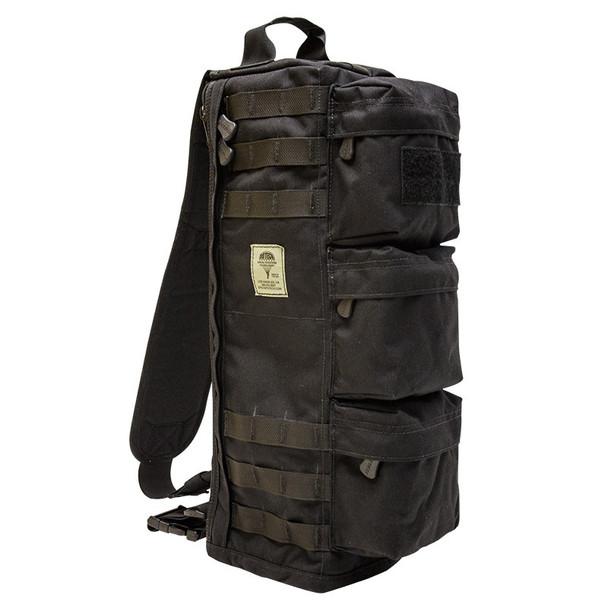 S.O.Tech Tactical Go Bags