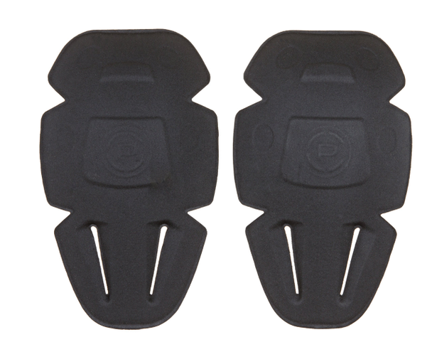 Crye Precision AirFlex Field Knee Pads