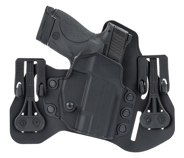 Blackhawk CCW Holster