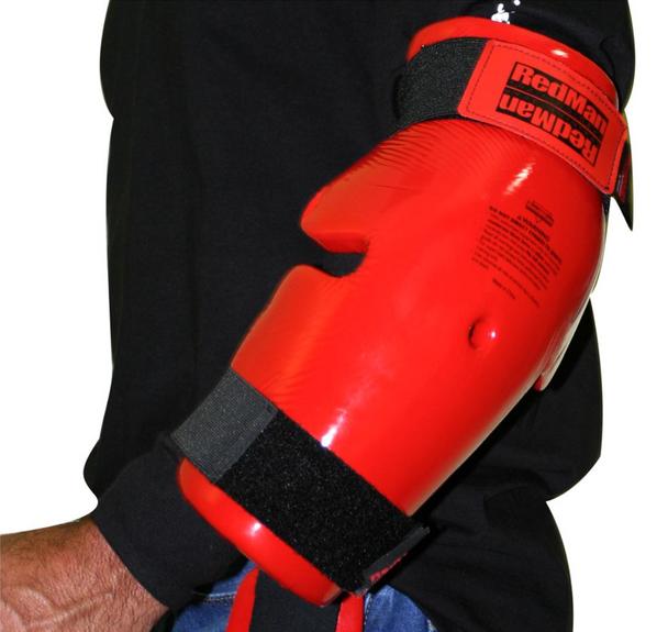 RedMan XP Elbow Forearm Guard