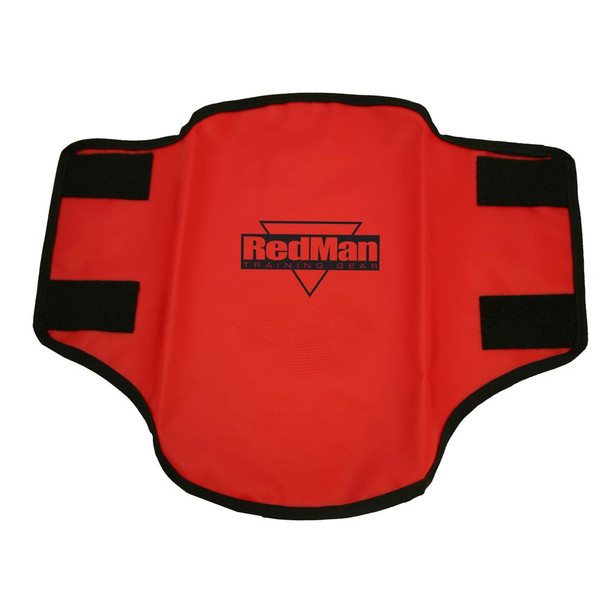 RedMan XP Body Guard Protector