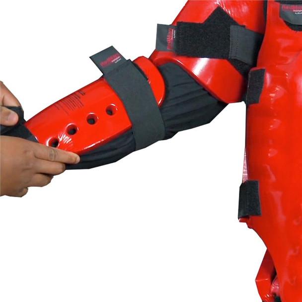RedMan Inner/Forearm Guard
