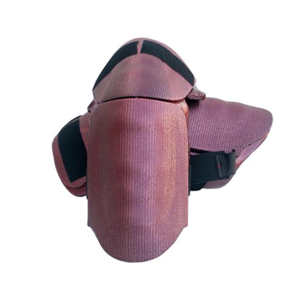 RedMan WDS Shoulder Guard