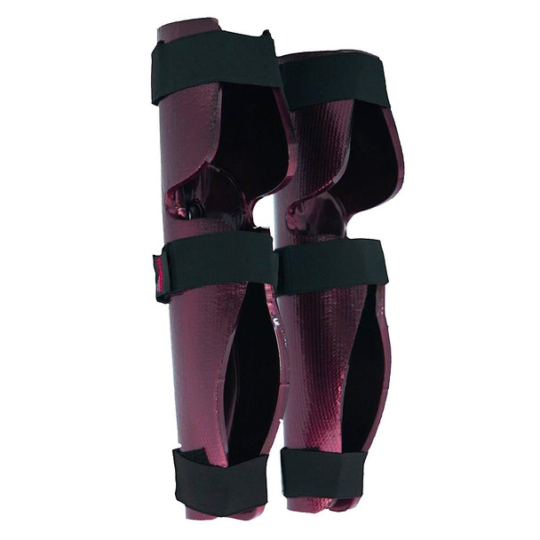 RedMan WDS Student Knee-Shin Guard