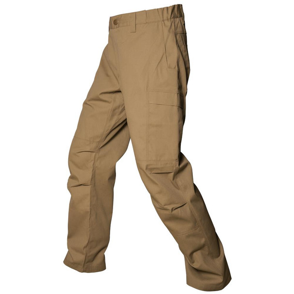 Vertx Men's Phantom Lightweight 2.0 Tactical Desert Tan Pants