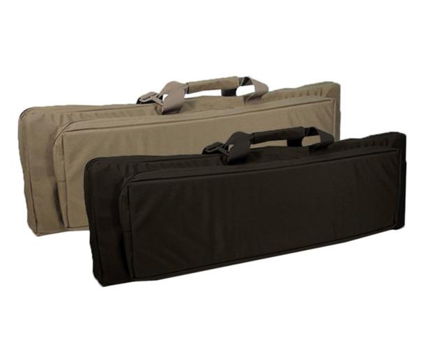Battle Steel 35 Discreet Weapon Case