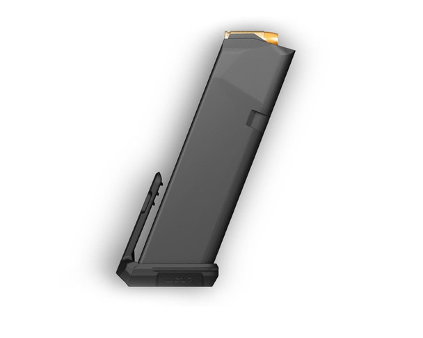 Recover Tactical MC17 Magazine Clip & Base Sets For Glock 17/19