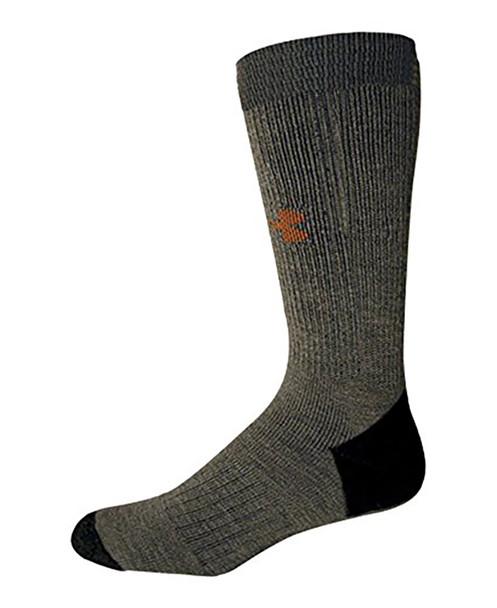 Under Armour Men's Lite Boot Socks