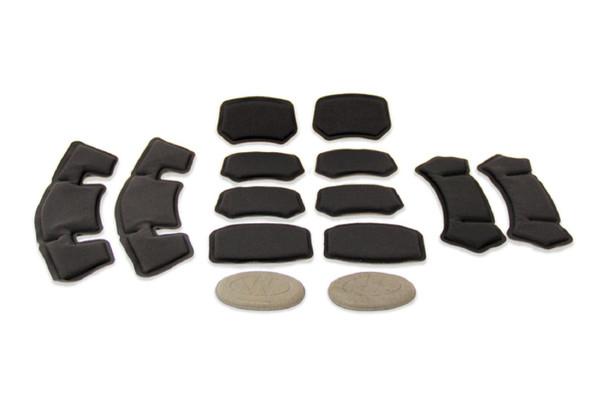 Team Wendy EXFIL Ballistic Helmet Comfort Pad Replacement Kit