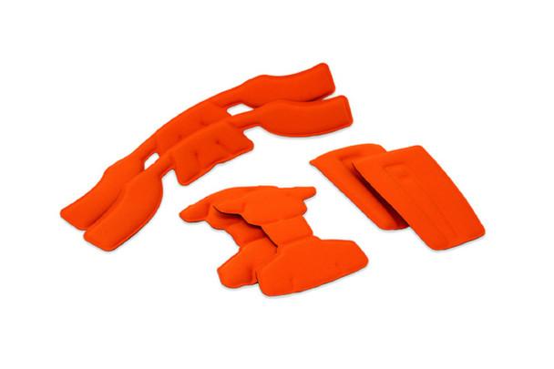 Team Wendy EXFIL SAR Helmet Comfort Pad Replacement Kit