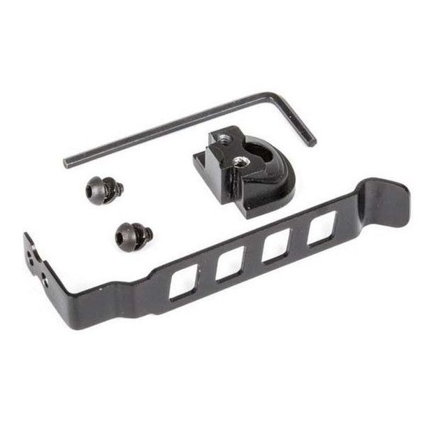 Techna Clip Conceal Carry Belt & Pocket Clips