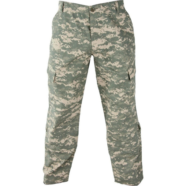Propper ACU Army Universal Trousers