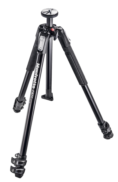 Manfrotto MT190X3 Tripods