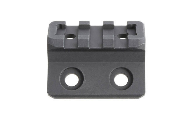 Magpul Offset Aluminum Light/Optic Mount