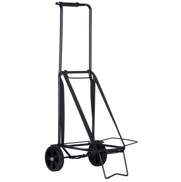 Norris 230 Light Industrial Foldaway Cart