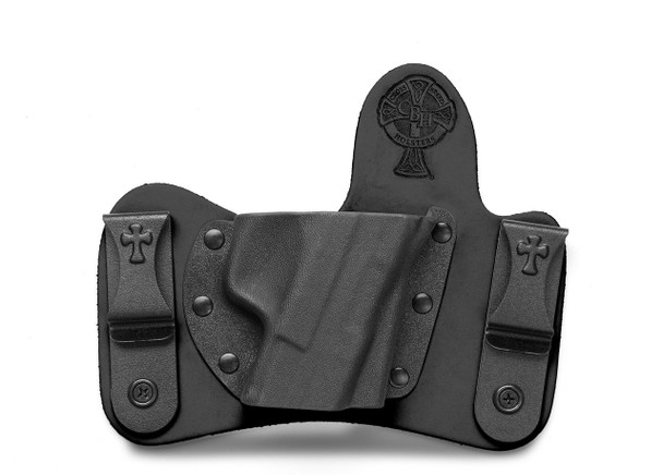 CrossBreed MiniTuck IWB  Holsters