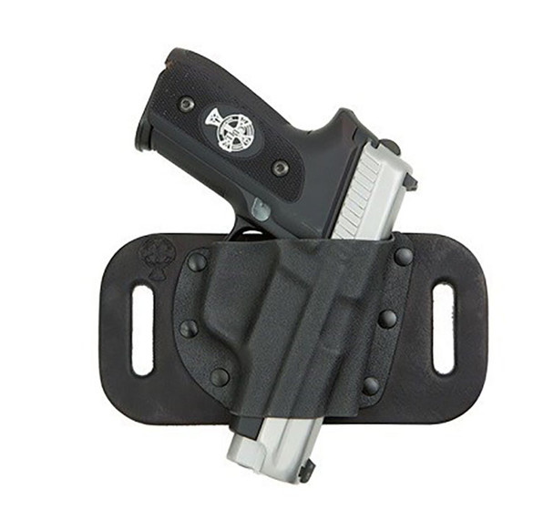 CrossBreed SnapSlide OWB Holsters