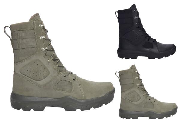 Under Armour 1287352 Men's FNP Tactical Boots