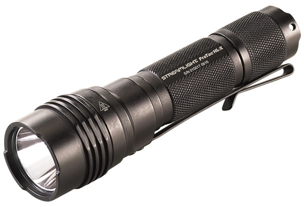 Streamlight 88065 ProTac HL-X Programmable Flashlights