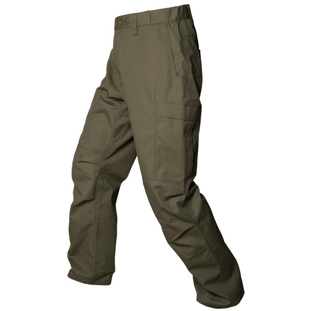Vertx Men's Phantom Lightweight 2.0 Tactical OD Green Pants