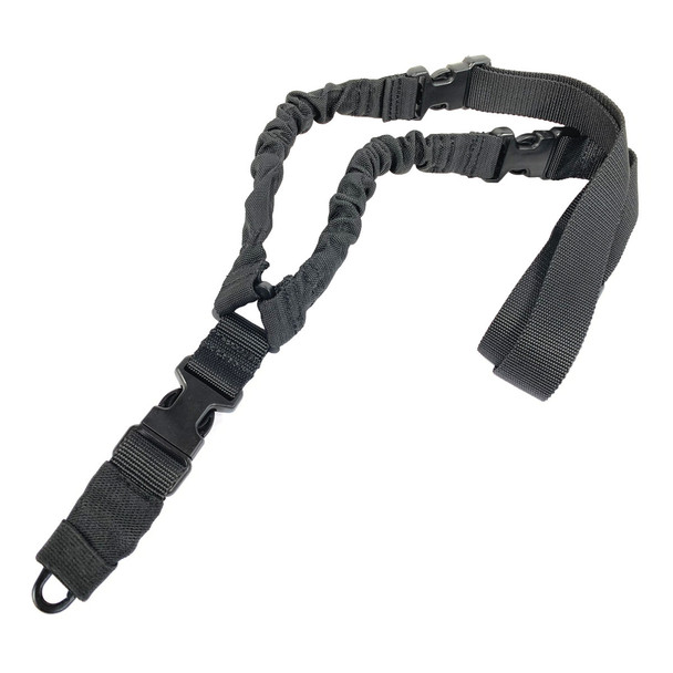 KZ Single Point Bungee Slings