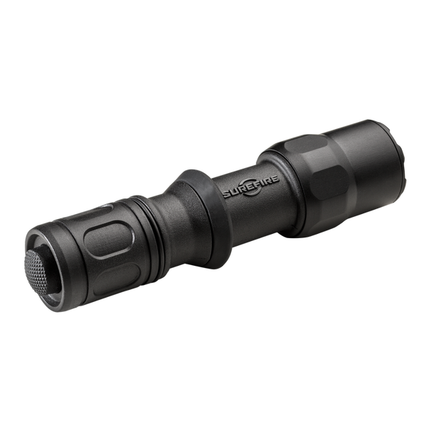 Surefire G2Z High-Output LED Flashlight w/MaxVision 800 Lumens