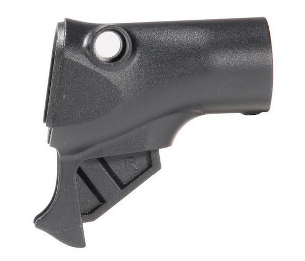 TacStar Shotgun Stock Adapter