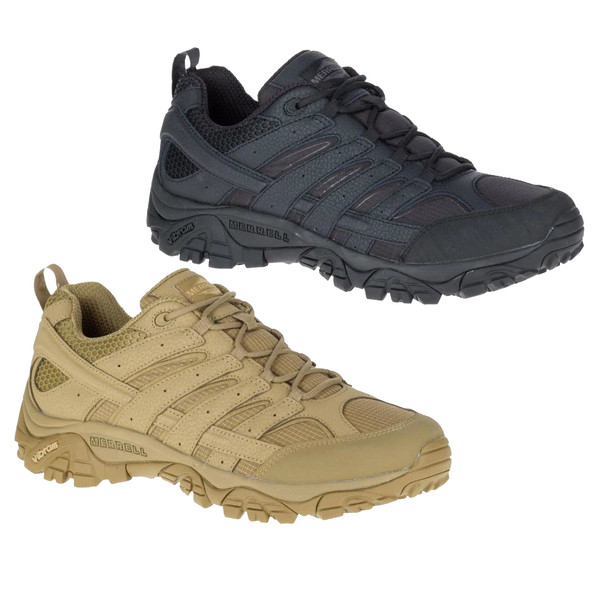 Merrell MOAB 2 Tactical Shoes