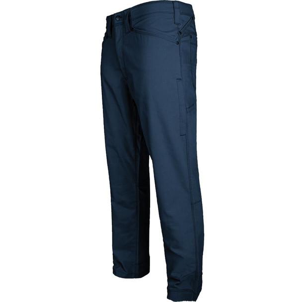 Vertx Hyde Low Profile Fathom Pants