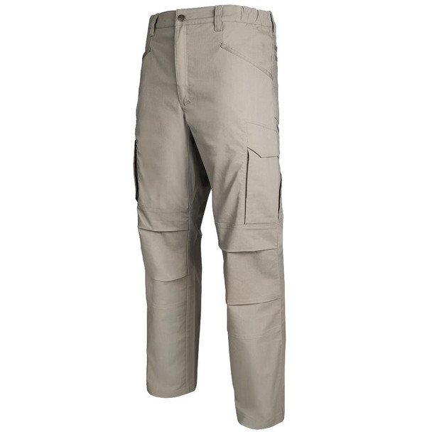 Vertx Fusion Stretch Tactical Khaki Pants