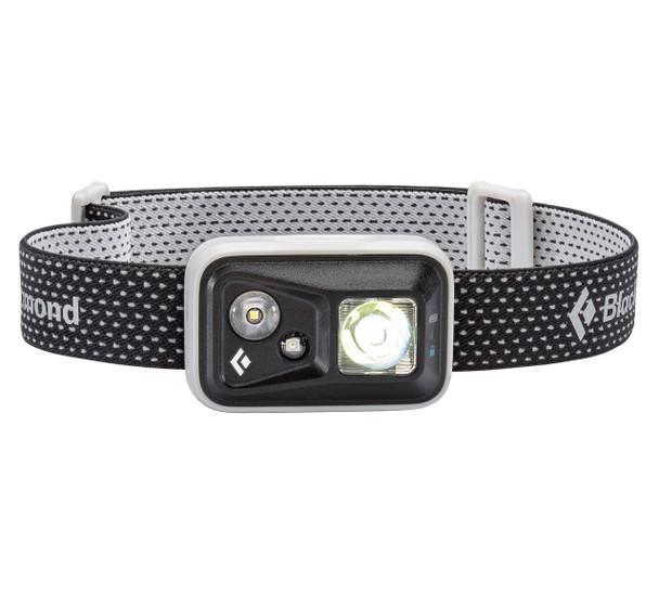 Black Diamond Spot 300 Lumen Waterproof Headlamp