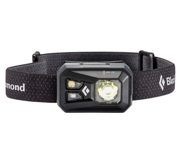 Black Diamond Revolt 300 Lumen Waterproof Headlamp