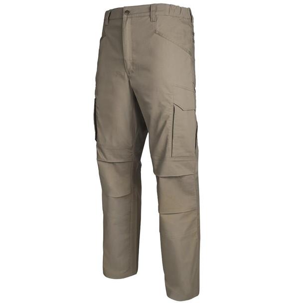 Vertx Fusion Stretch Tactical Desert Tan Pants