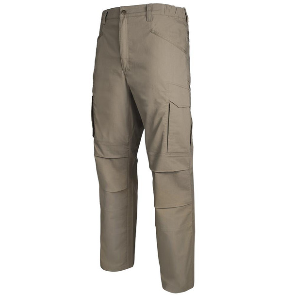Vertx Fusion Stretch Tactical Desert Tan Pants
