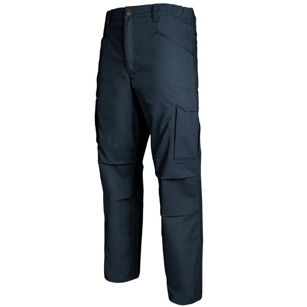 Vertx Fusion Stretch Tactical Navy Pants
