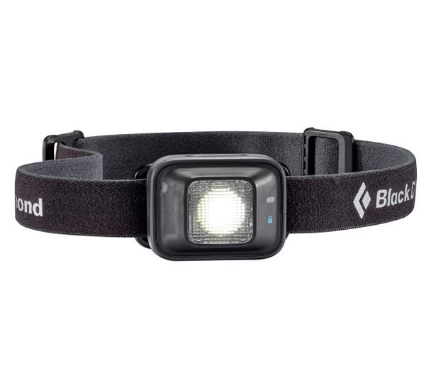 Black Diamond Iota Rechargeable 150 Lumen Headlamp