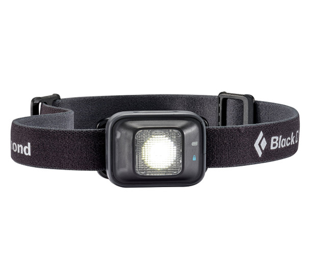 Black Diamond Iota Rechargeable 150 Lumen Headlamp
