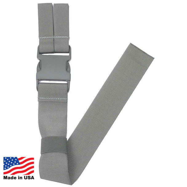Tactical Tailor QR Leg Rig Assembly Foliage Green - MADE IN USA